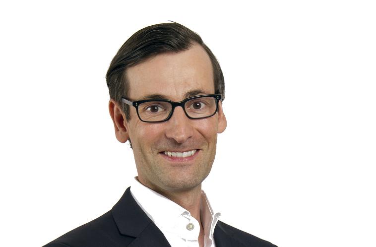 (c) Sven Kohlmeier